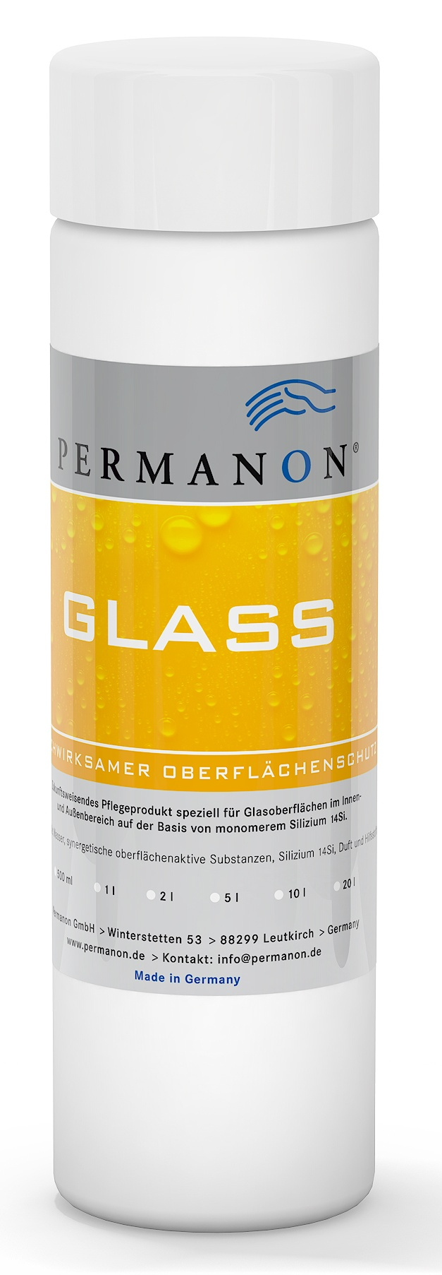 glass-permanon.jpg